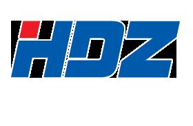 HDZ Imotski